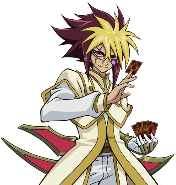 Tags: Anime, Studio Gallop, Yu-Gi-Oh!, Yu-Gi-Oh! ZEXAL, IV (Yu-Gi-Oh! ZEXAL), Official Art, PNG Conversion