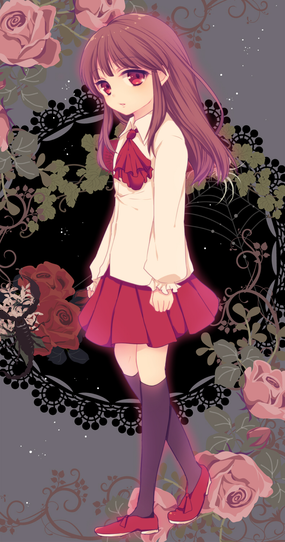 Ib Page 34 Of 142 Zerochan Anime Image Board