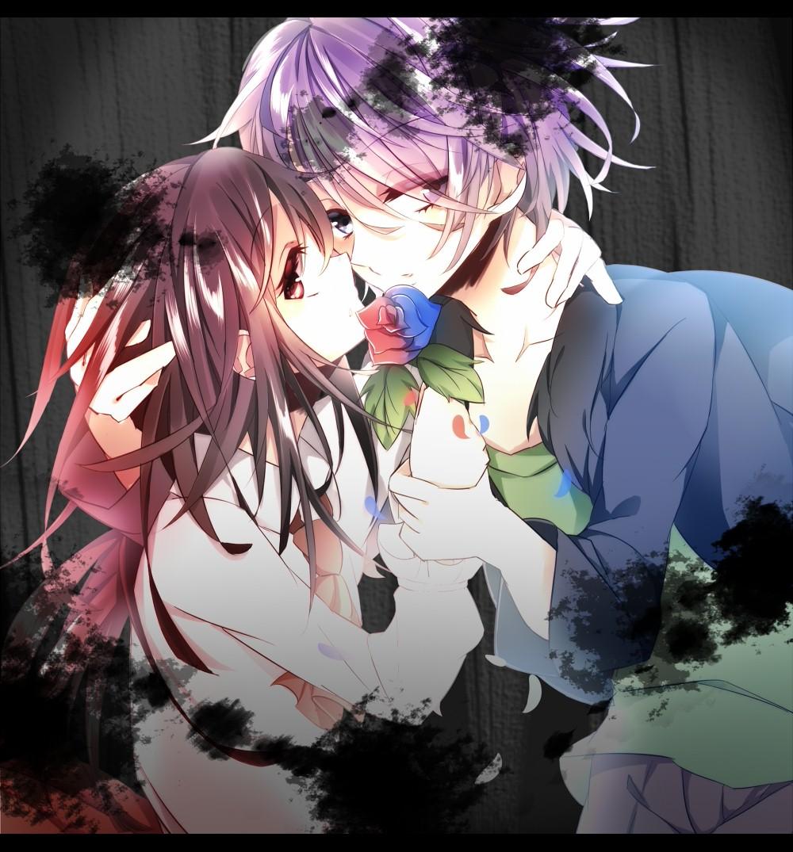 Ib Image 1100602 Zerochan Anime Image Board