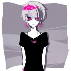Roxanna Ryu  Ibuki.%28mangaka%29.240.682943