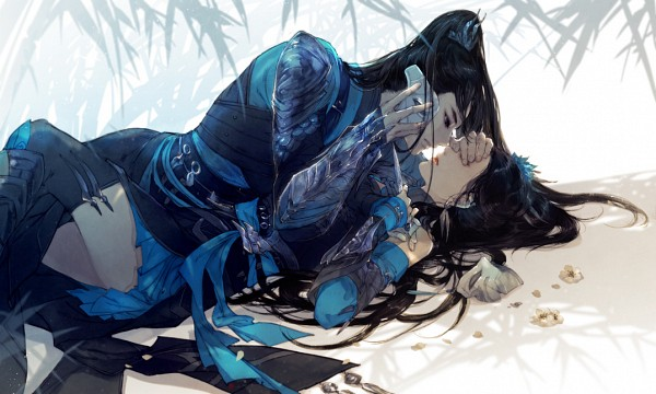 Un recrutement presque parfait [Unky-Anasakura] Ibuki.Satsuki.600.1670488