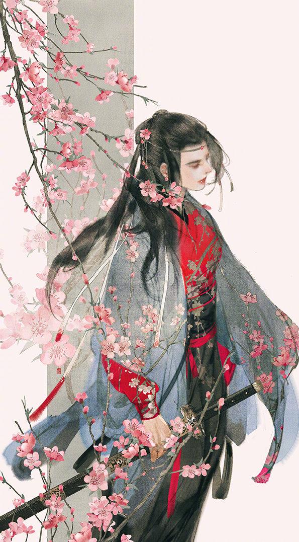 арты стиль азии версия, что заказчиком