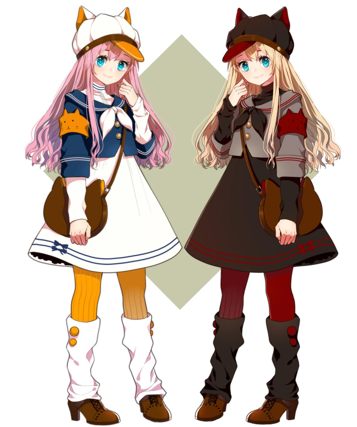 Icefay9537 Image #1755169 - Zerochan Anime Image Board