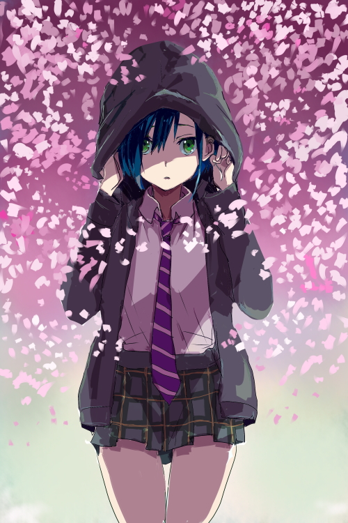 Ichigo Darling In The Franxx Zerochan Anime Image Board