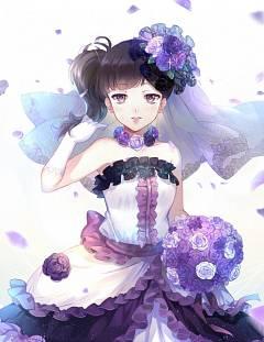 Ichiko (Osomatsu-kun)