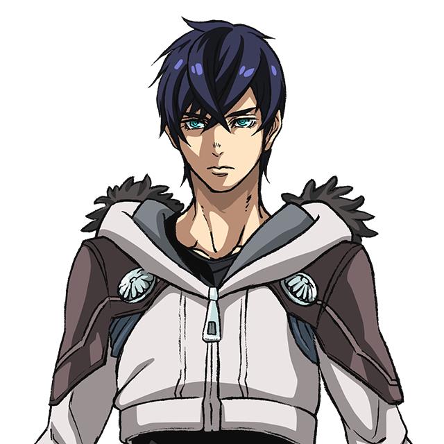 Uchuu Senkan Tiramisu Space Battleship Tiramisu Zerochan Anime