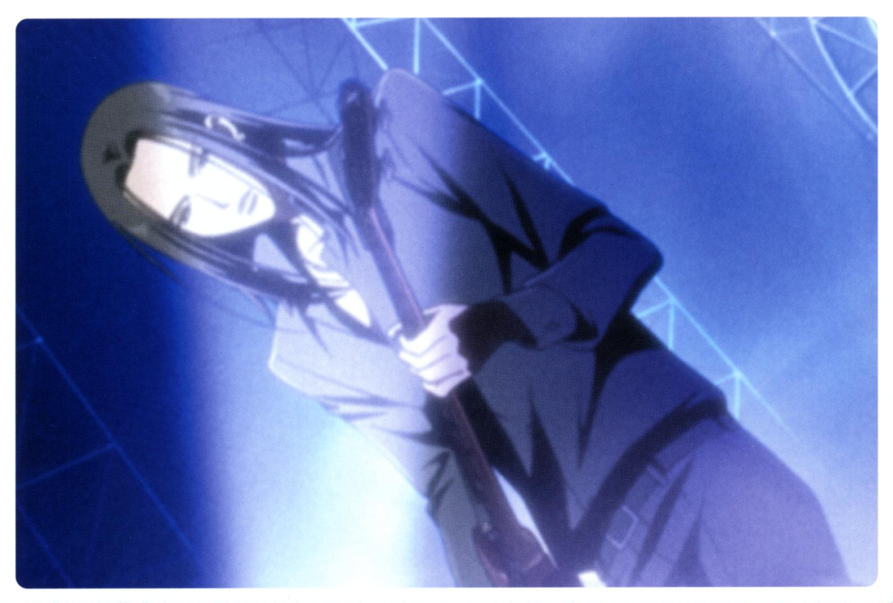 Ichinose Takumi/#62249 - Zerochan