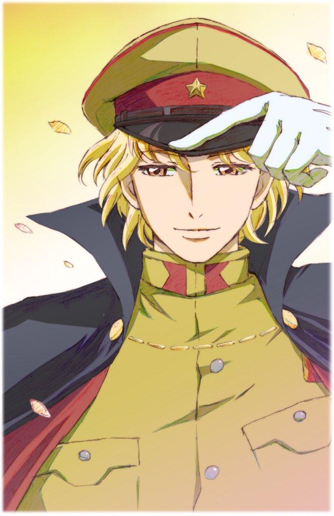 Tags: Anime, Haikara-san ga Tooru, Ijuuin Shinobu, Official Art