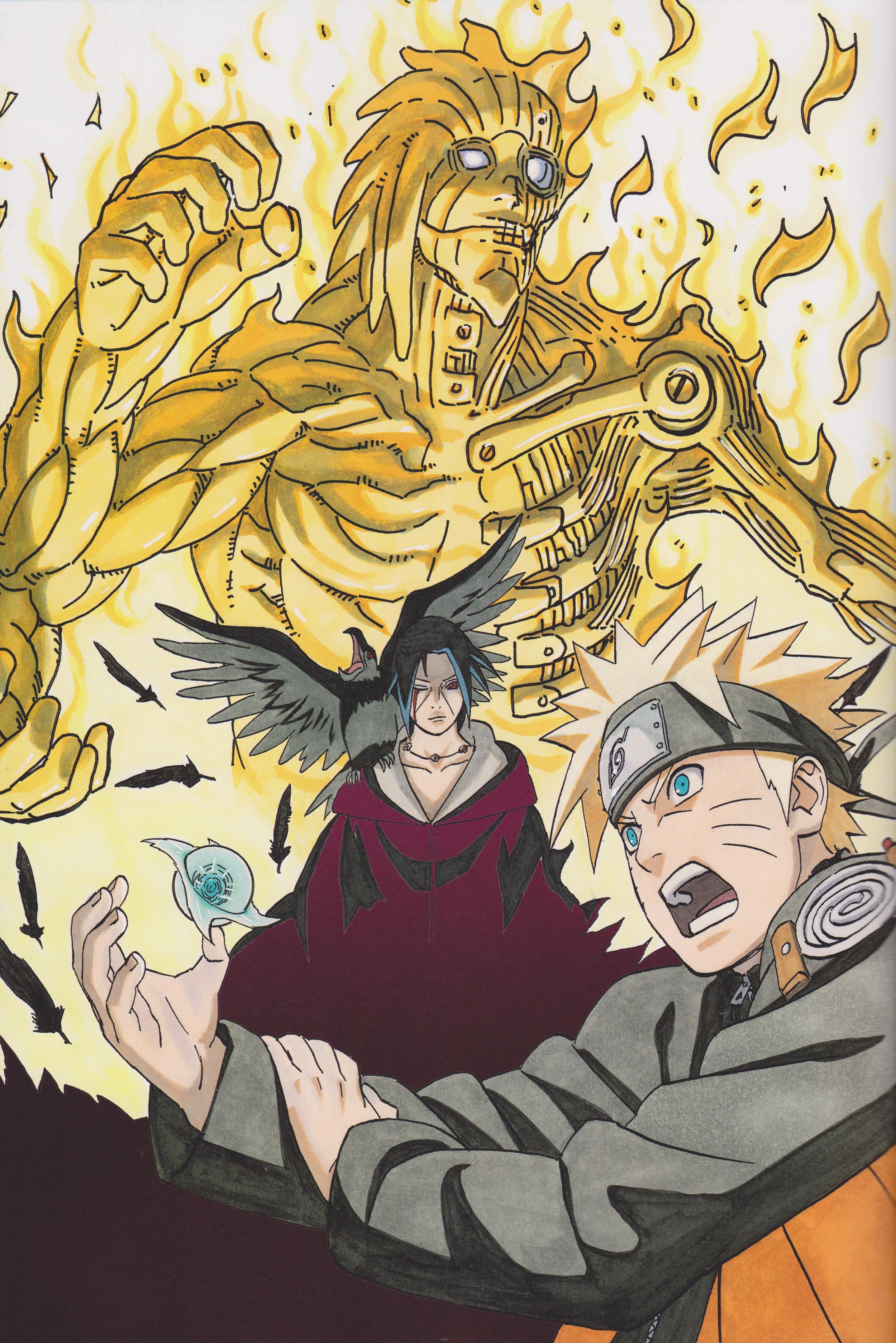 Must see Wallpaper Naruto Art - Illustration  Graphic_85948.jpg
