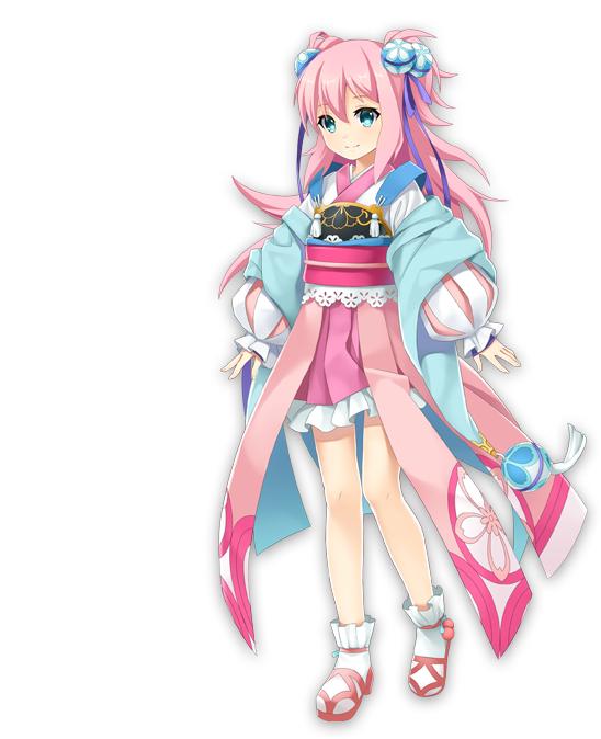 Tags: Anime, Reita (Kokorousa), BaseSon, Sengoku†Koihime, Imagawa Hikogorou Mari Ujizane, Official Art, Cover Image