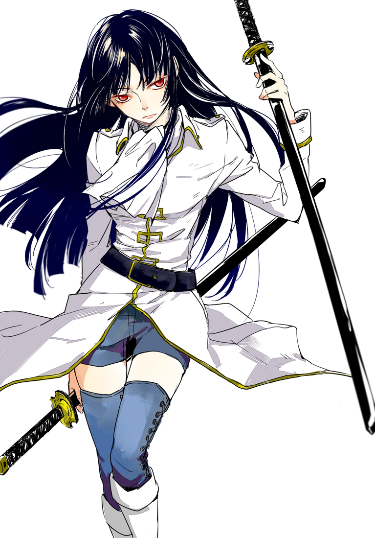 Imai Nobume Nobume Imai Gintama Mobile Wallpaper 1766240 Zerochan Anime Image Board