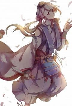 Imanotsurugi