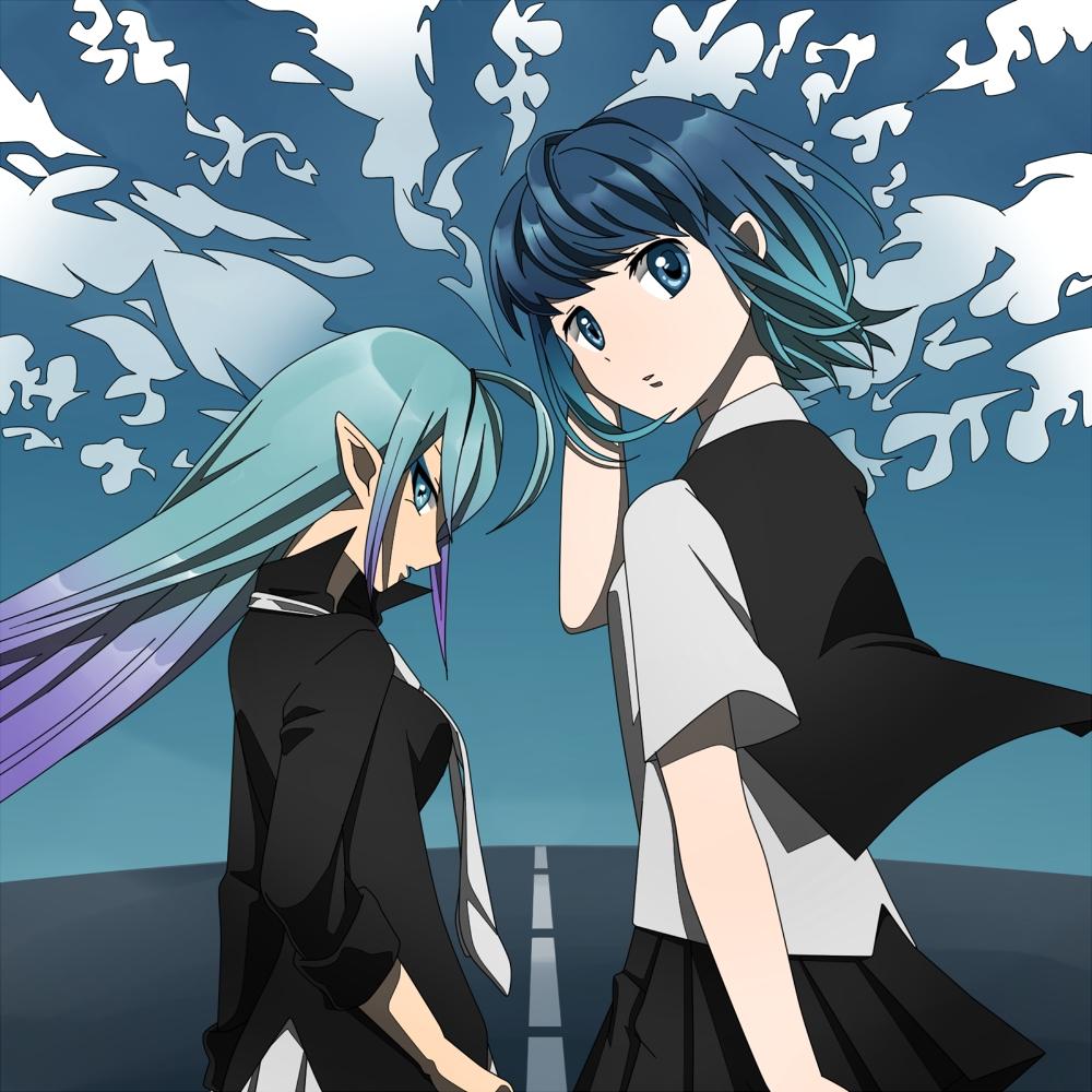 Hilary flail inazuma eleven go zerochan anime image board - Inazuma eleven galaxy ...