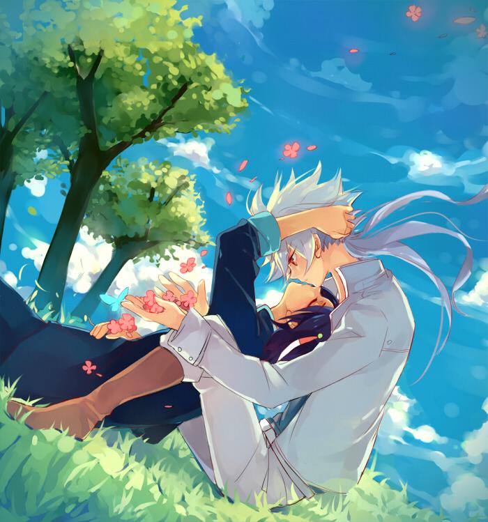 View Fullsize Inazuma Eleven GO Image