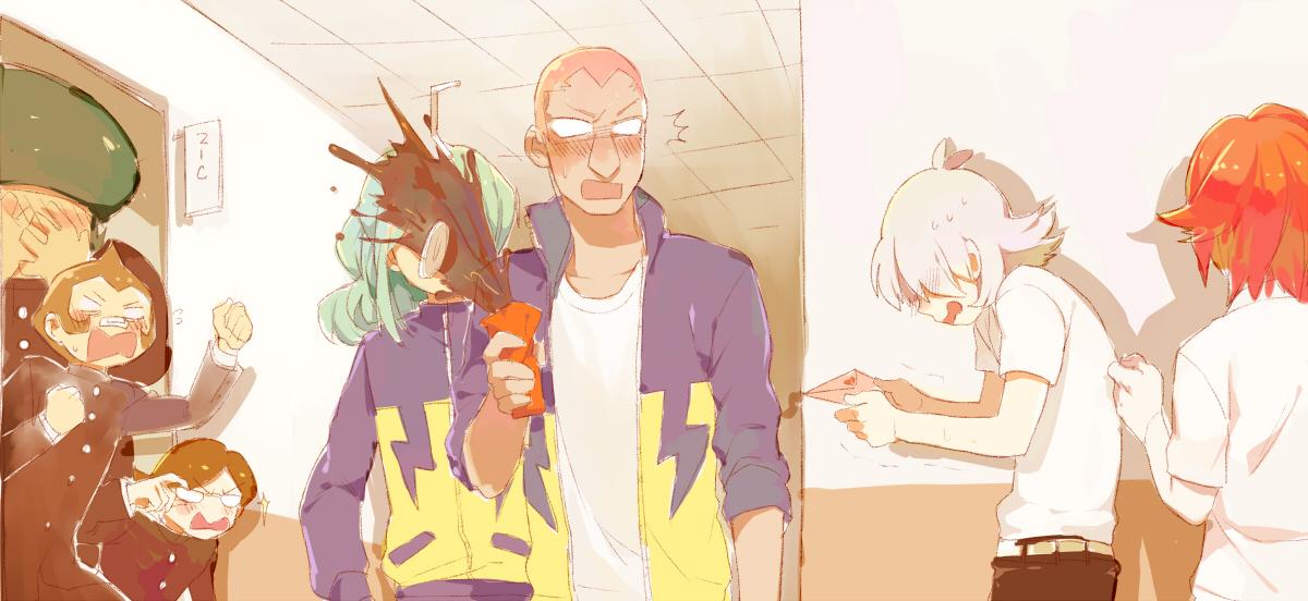 [Image: Inazuma.Eleven.full.1605430.jpg]