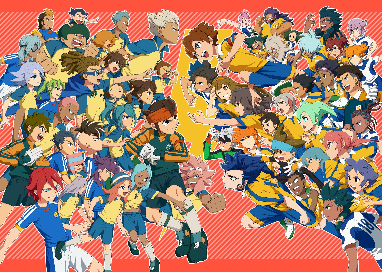 Page 13 - Zerochan Anime Image