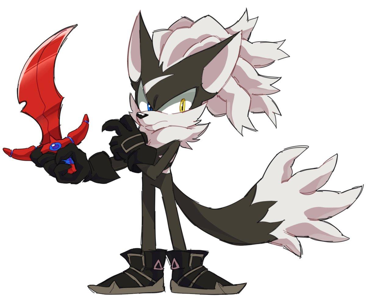 Infinite Sonic Forces Image 2227831 Zerochan Anime Image Board