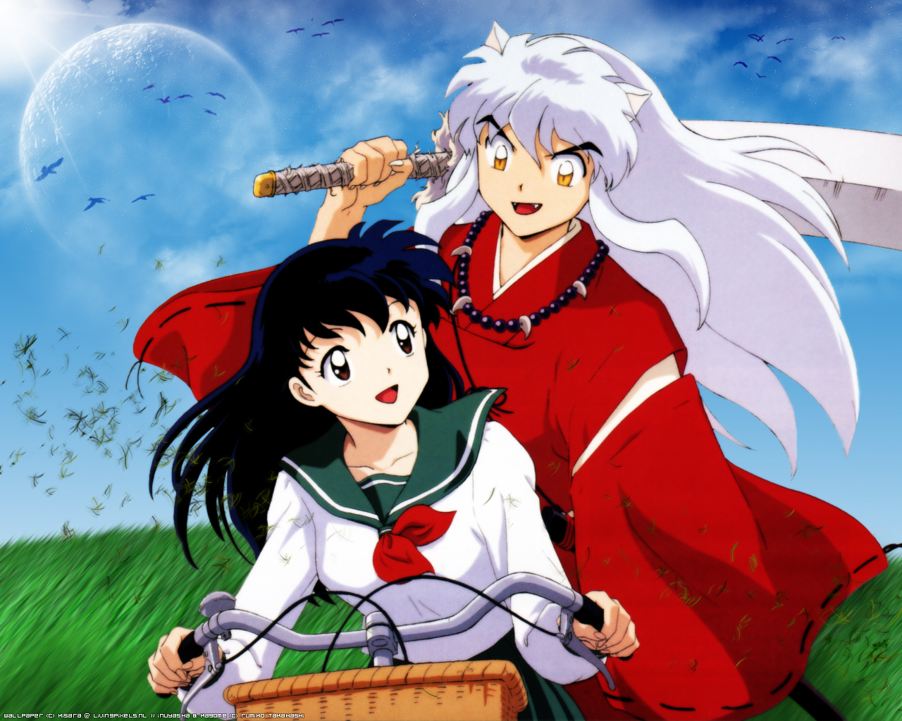 inuyasha-and-kagome-teen-picture-free-porn-videos-dolls