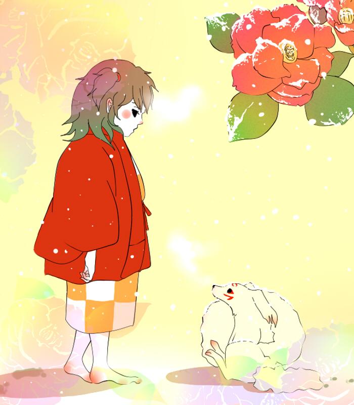 Puppy Inuyasha: Zerochan Anime Image Board