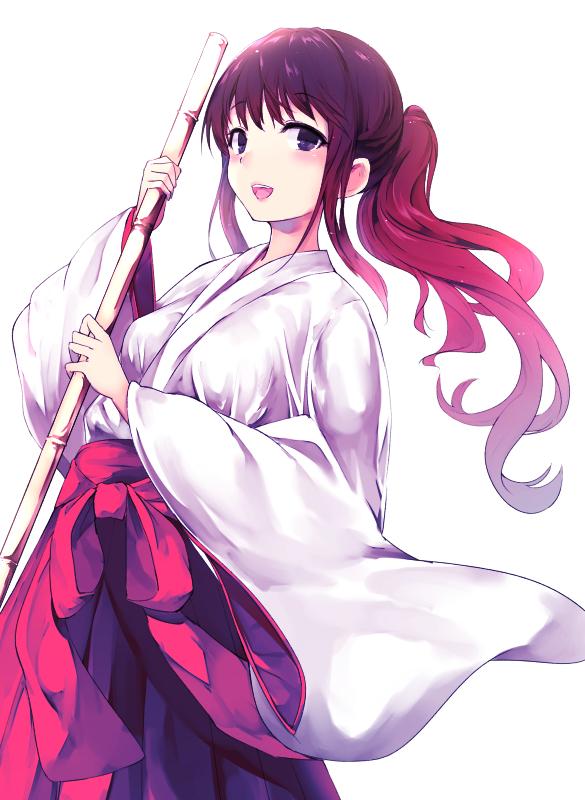 Tags: Anime, Iori (Cpeilad), Kimono Shirt, Pixiv, Original, Mobile Wallpaper
