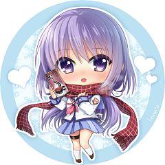 Irie Miyuki