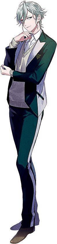 Haruna Kojima Image #28274 - Asiachan KPOP Image Board