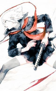 Iwai Ryo