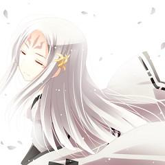 Izana (Fire Emblem)