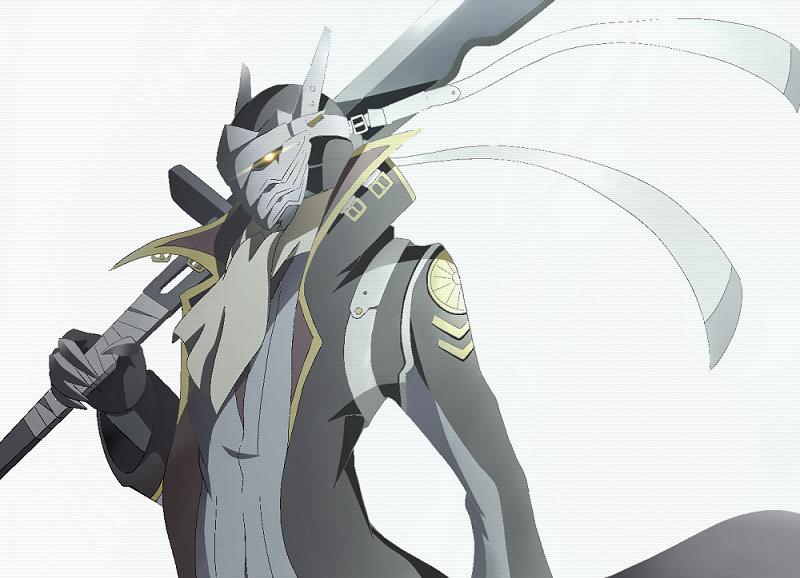 Izanagi, Fanart - Zerochan Anime Image BoardIzanagi No Okami Wallpaper