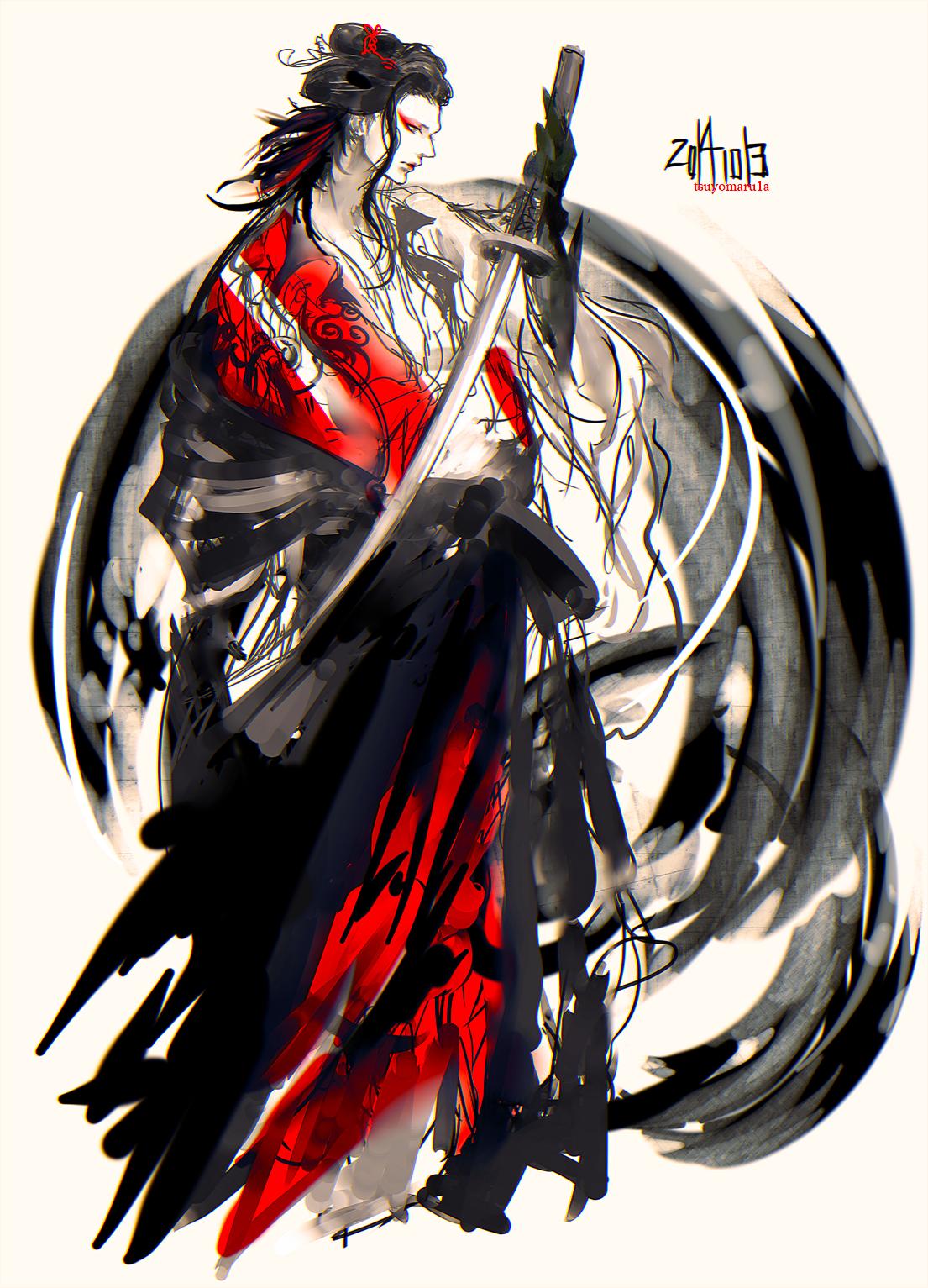Izo - ONE PIECE - Mobile Wallpaper #1786244 - Zerochan ...