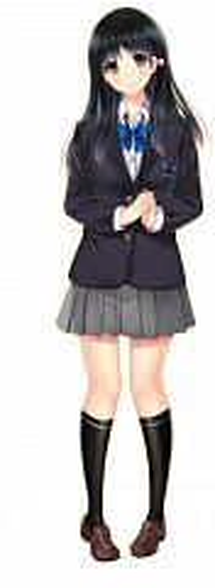 Izumi Chiharu