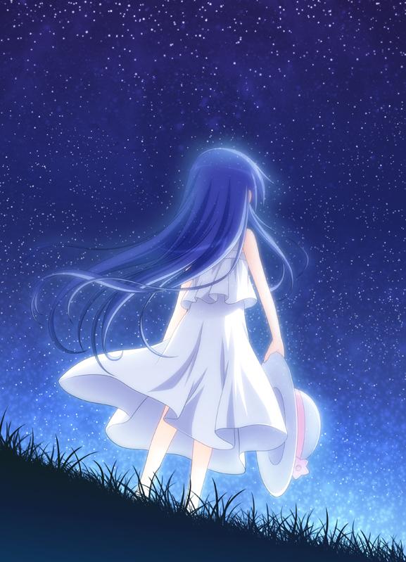 Tags: Anime, Lucky☆Star, Izumi Kanata, Mobile Wallpaper