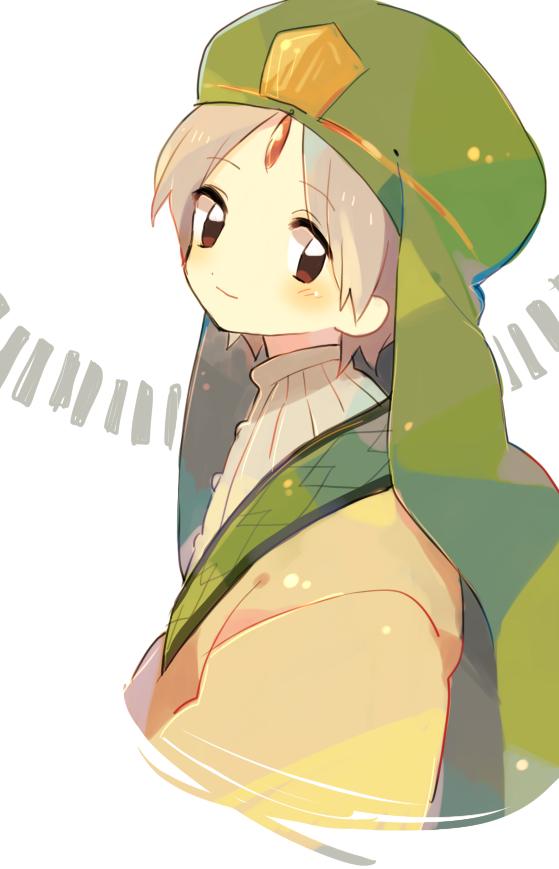 Tags: Anime, Pixiv Id 5946554, MAGI: The Labyrinth of Magic, Ja'far, Fanart From Pixiv, Pixiv, Fanart