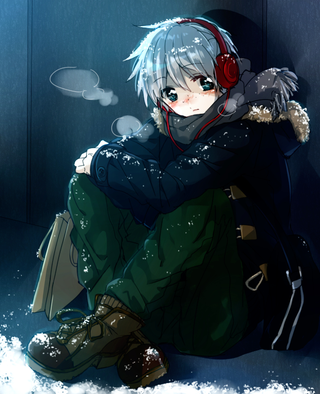 Tags: Anime, Pixiv Id 753621, MAGI: The Labyrinth of Magic, Ja'far, Fanart From Pixiv, Pixiv, Fanart