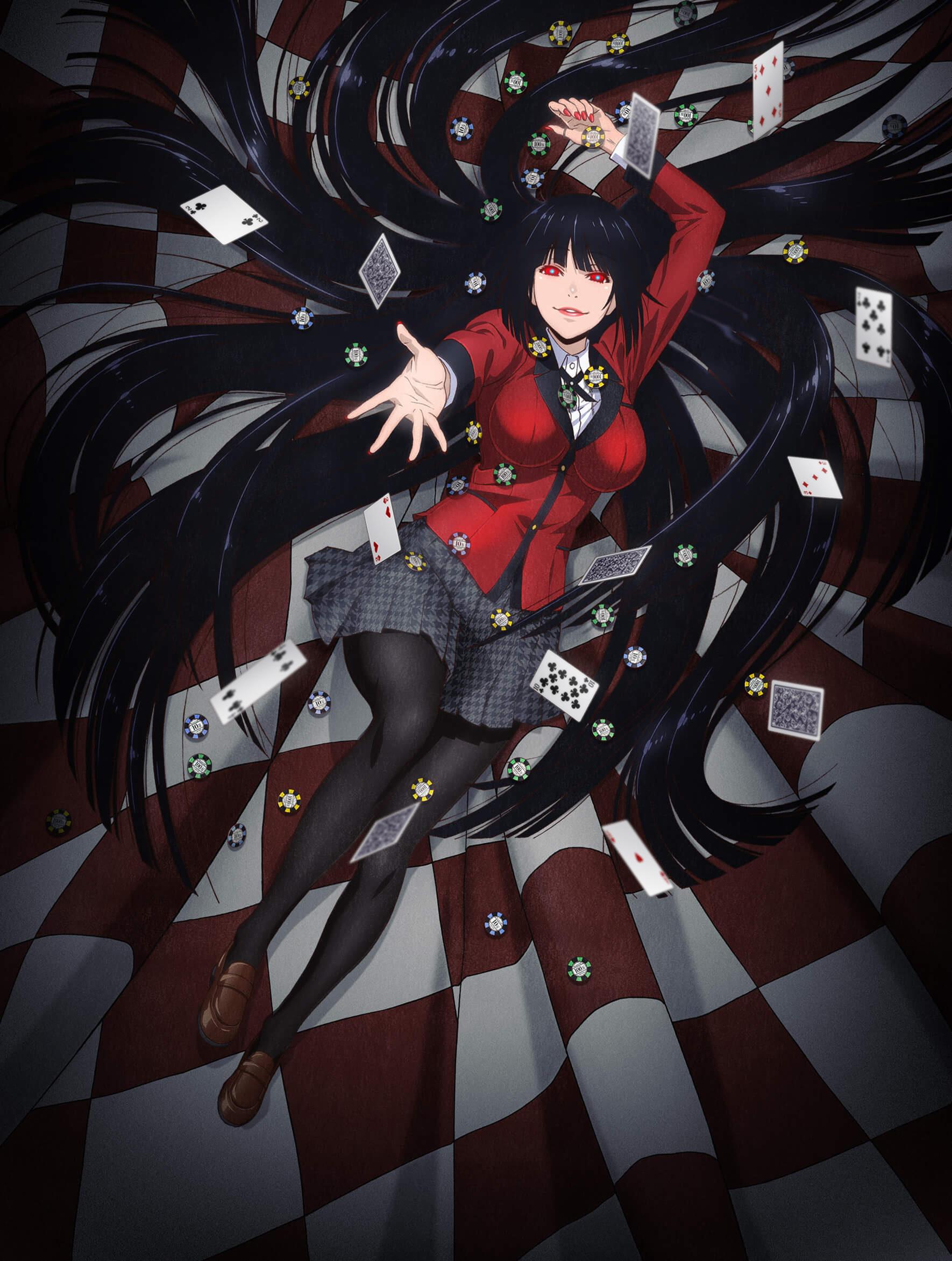 Mappa Zerochan Anime Image Board