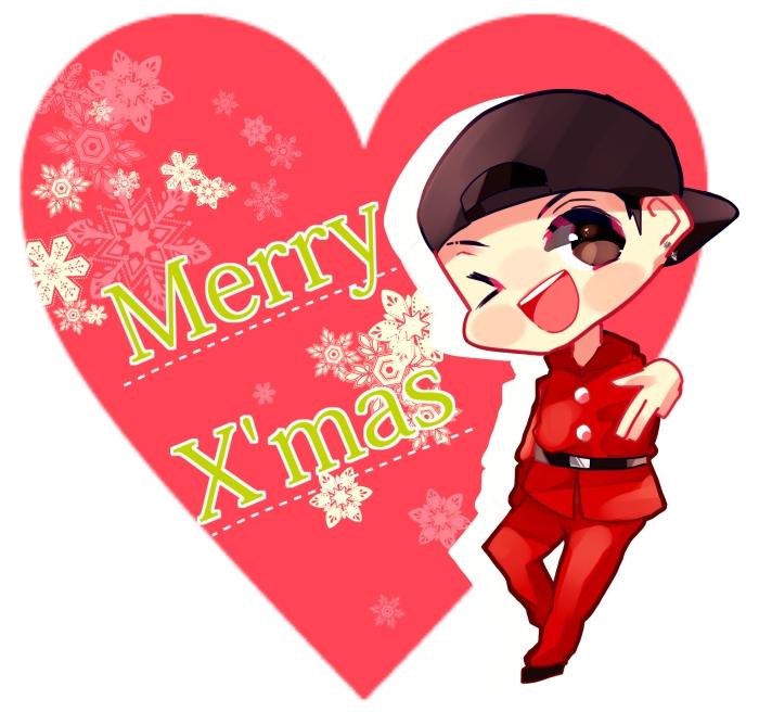 Jackson (Got7) Image #1816942 - Zerochan Anime Image Board