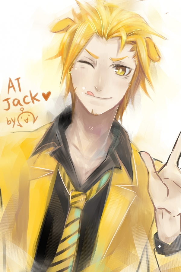 Tags: Anime, Pixiv Id 1348633, Adventure Time, Jake the Dog, Fanart, Fanart From Pixiv, Mobile Wallpaper, Pixiv
