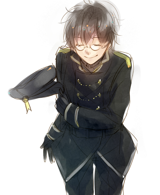 James Potter - Harry Potter - Image #1172813 - Zerochan ...