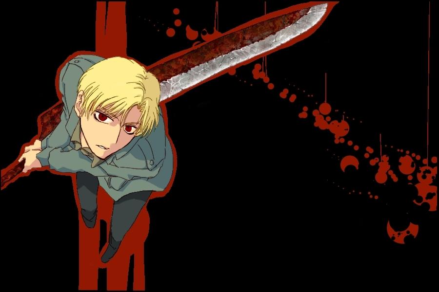 James Sunderland Silent Hill Zerochan Anime Image Board
