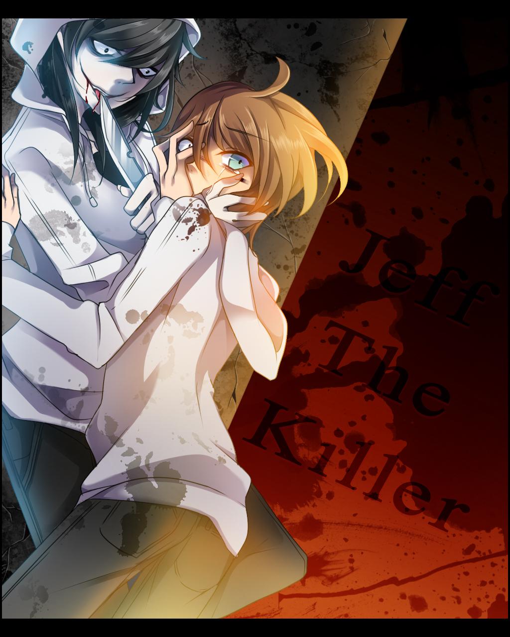 Gatanii69 - Zerochan Anime Image Board