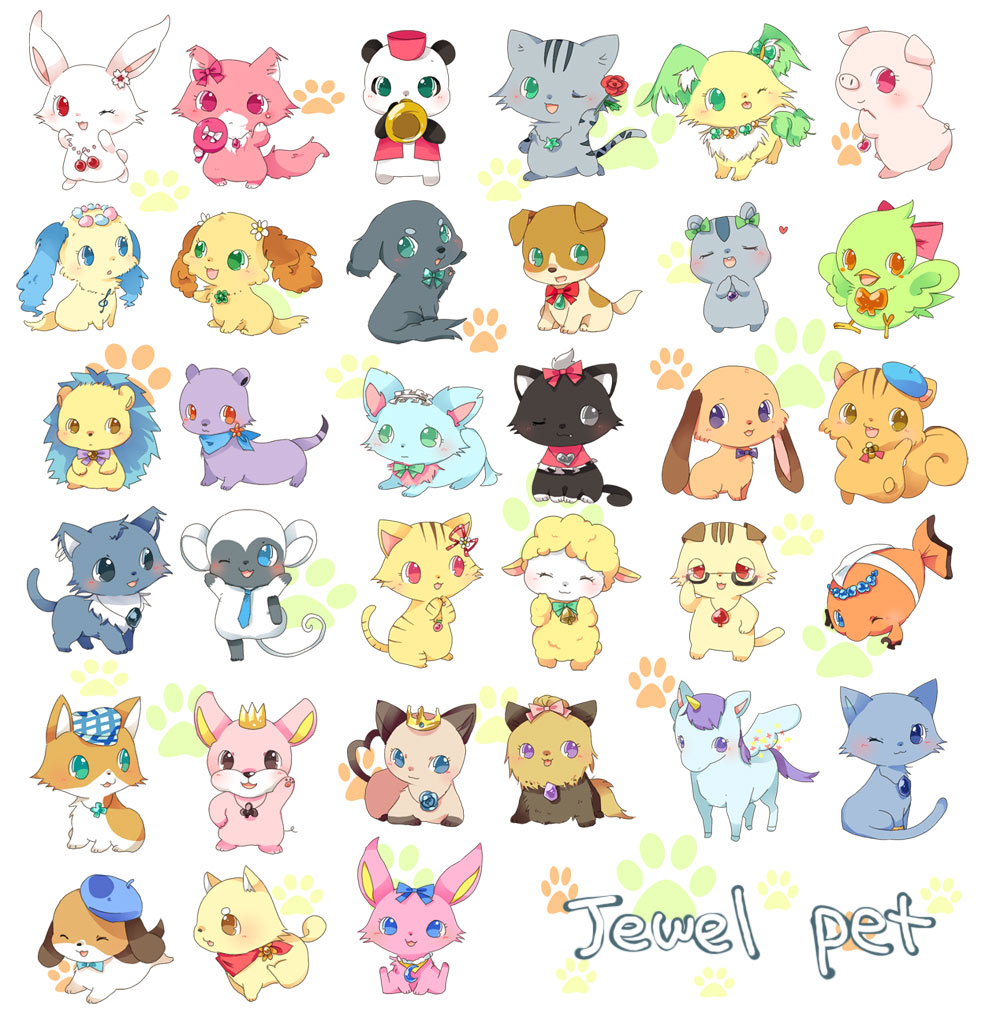 a pet It's a super simple animal song for kids, i have a pet do you have a pet tell us what kind in the comments itunes: amazon.