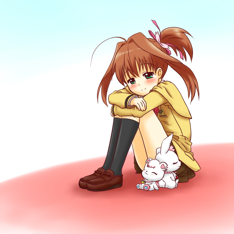 Page 3 Of 18 - Zerochan Anime Image Board