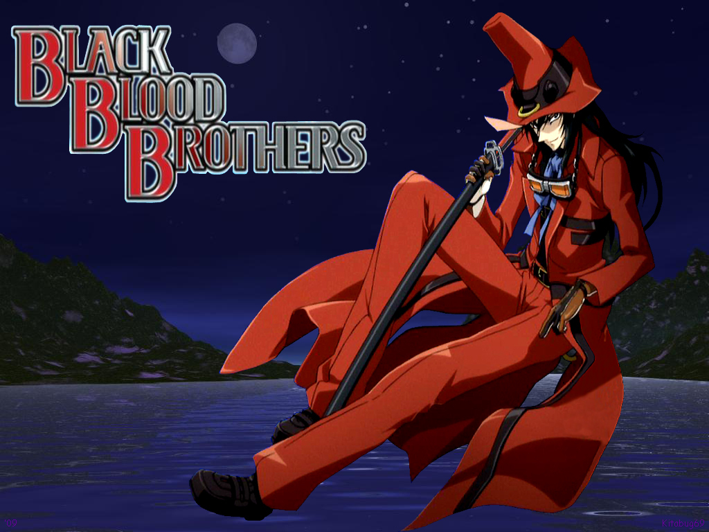 The Vampire Diaries Blood Brothers (TV Episode ) - Soundtracks - IMDb