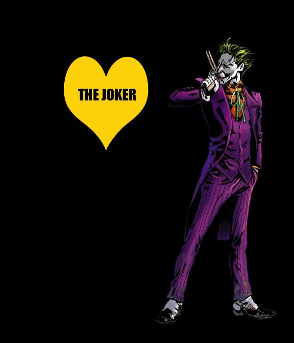 ... , Batman, Joker (Batman), Black Background, Unnaturally White Skin