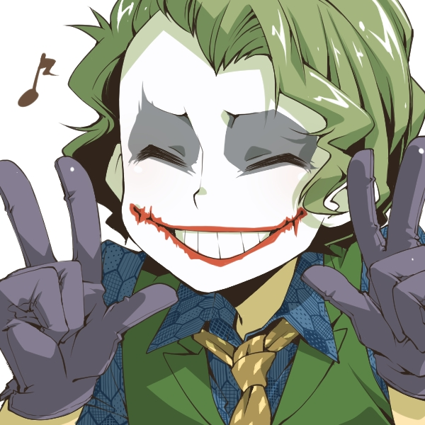 [Immagine: Joker.%28Batman%29.full.1214971.jpg]