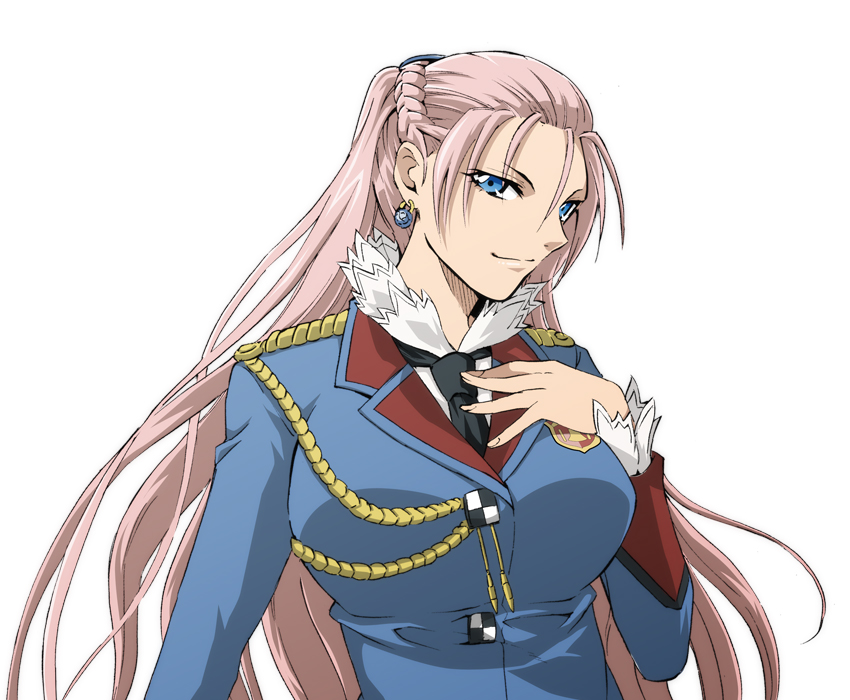 [Game do Mês] - Valkyria Chronicles Juliana.Eberhardt.full.338025