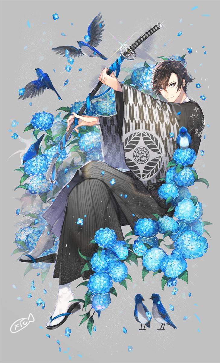 Jumin Han Mystic Messenger Zerochan Anime Image Board