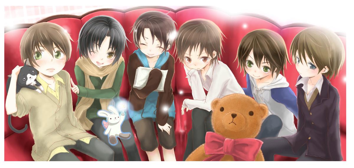 http://static.zerochan.net/Junjou.Romantica.full.924959.jpg