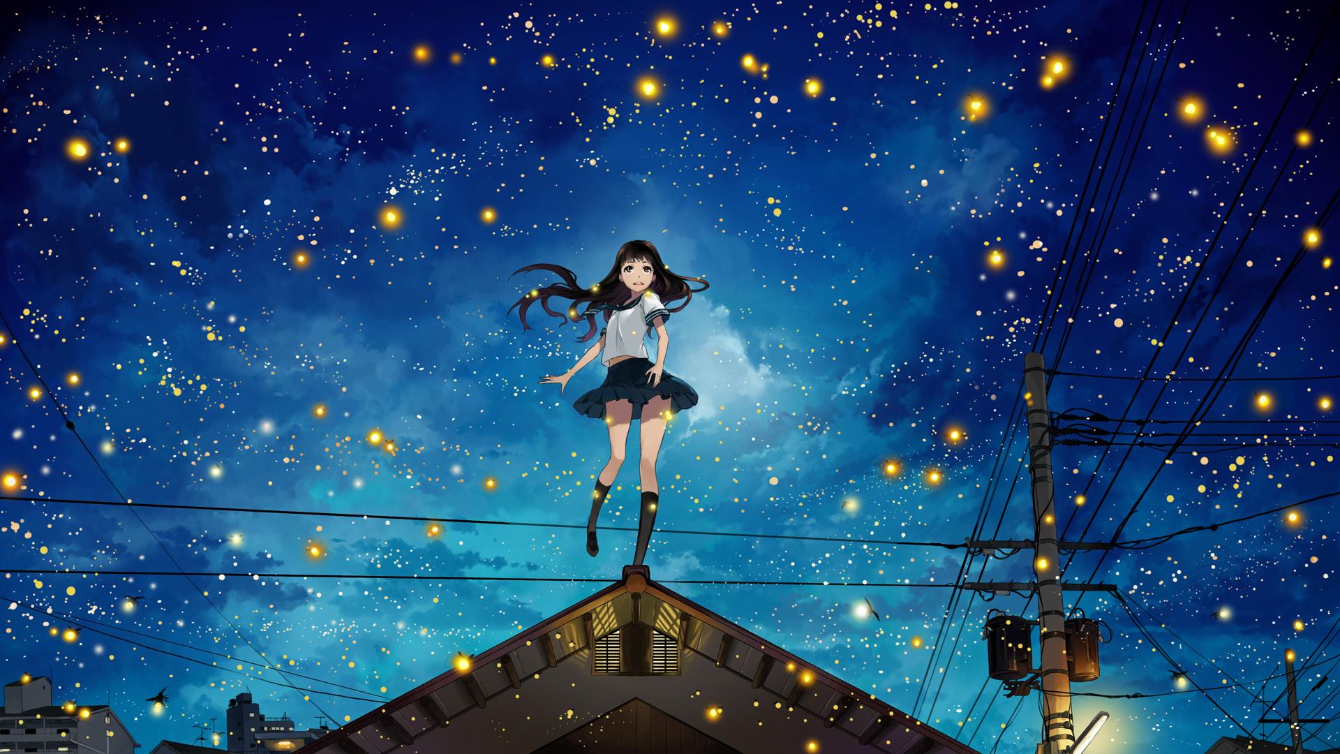 Justminor Hd Wallpaper 1537571 Zerochan Anime Image Board