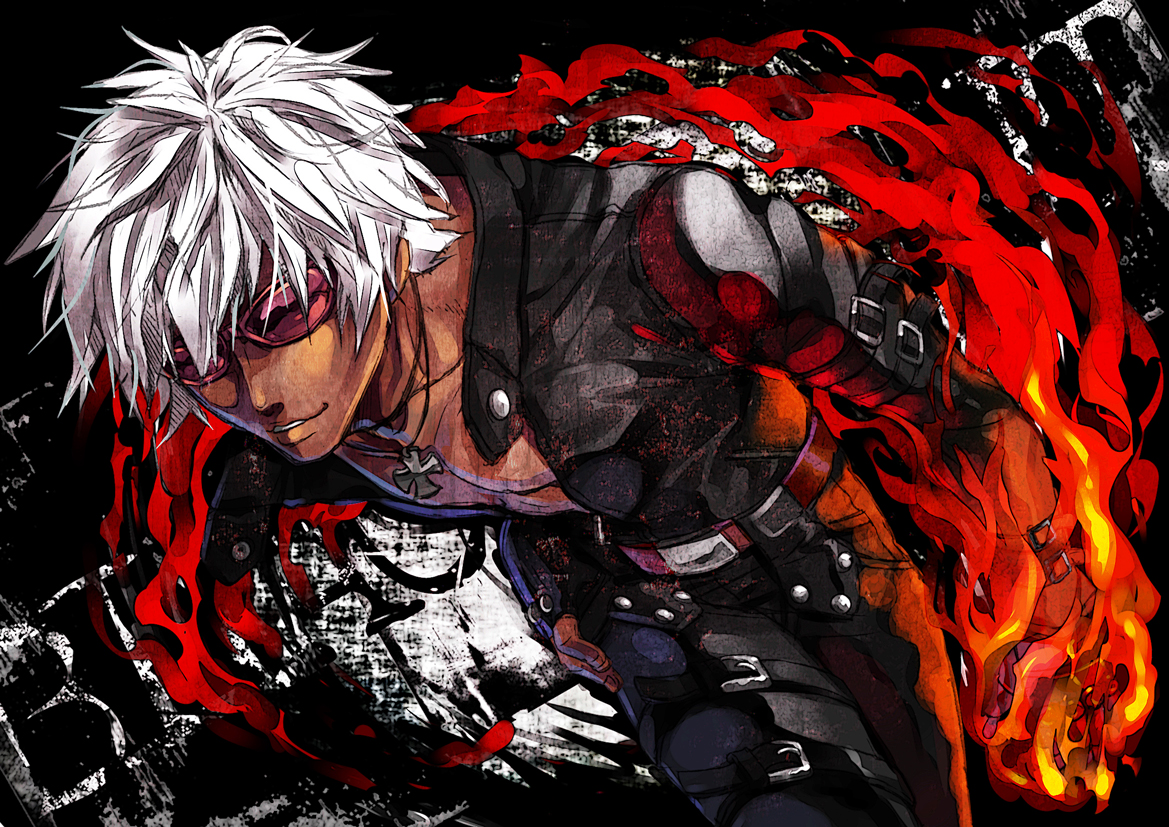 King Of Fighters Zerochan Anime Image Board